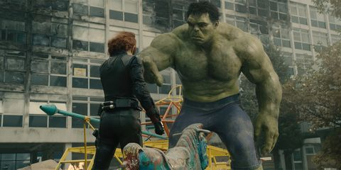Chest, Barechested, Hulk, Muscle, Bodybuilder, Trunk, Fictional character, Abdomen, Action film, Bodybuilding,