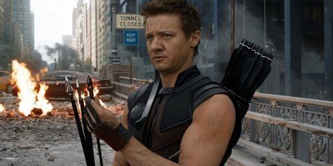 Action film, Arm, Muscle, Movie, Wolverine, Fictional character,