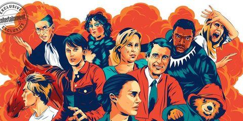 People, Animated cartoon, Cartoon, Team, Illustration, Art, Fictional character, Crowd,