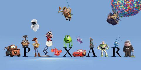 People, Animation, Animated cartoon, Sharing, World, Cartoon, Illustration, Graphics, Fiction, Holiday,