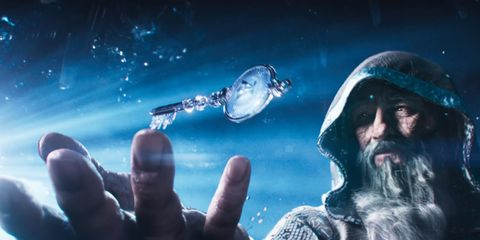 Water, Hand, Sky, Human, Atmosphere, Space, Photography, Digital compositing, Finger, World,