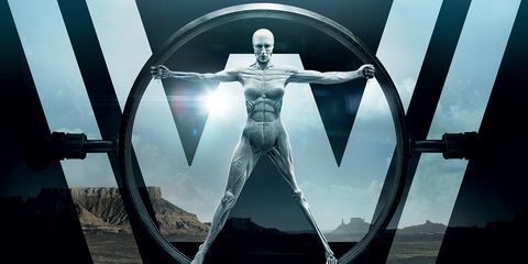 Symbol, Monochrome, Black-and-white, Symmetry, Monochrome photography, Fictional character, Cg artwork, Graphics, Stock photography, Action film,