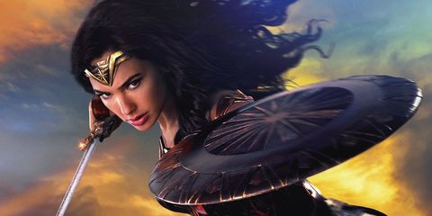 Cg artwork, Fictional character, Black hair, Superhero, Illustration, Photography, Justice league, Games, Fiction,