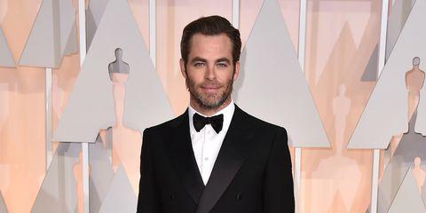 Coat, Collar, Dress shirt, Facial hair, Outerwear, Suit, Formal wear, Bow tie, Blazer, Tuxedo,
