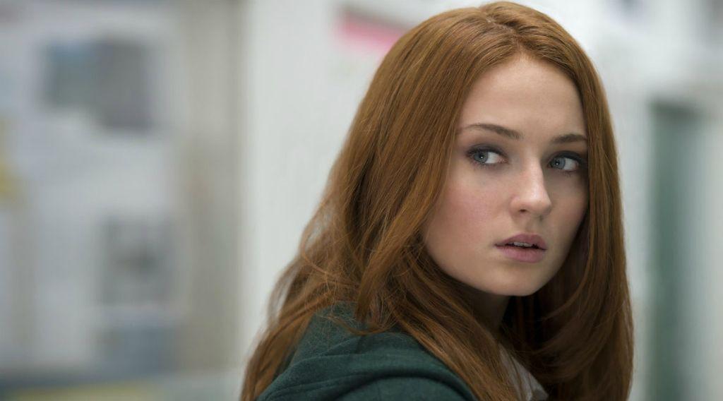 'X-Men: Apocalypse': Se filtra el primer tráiler de la película