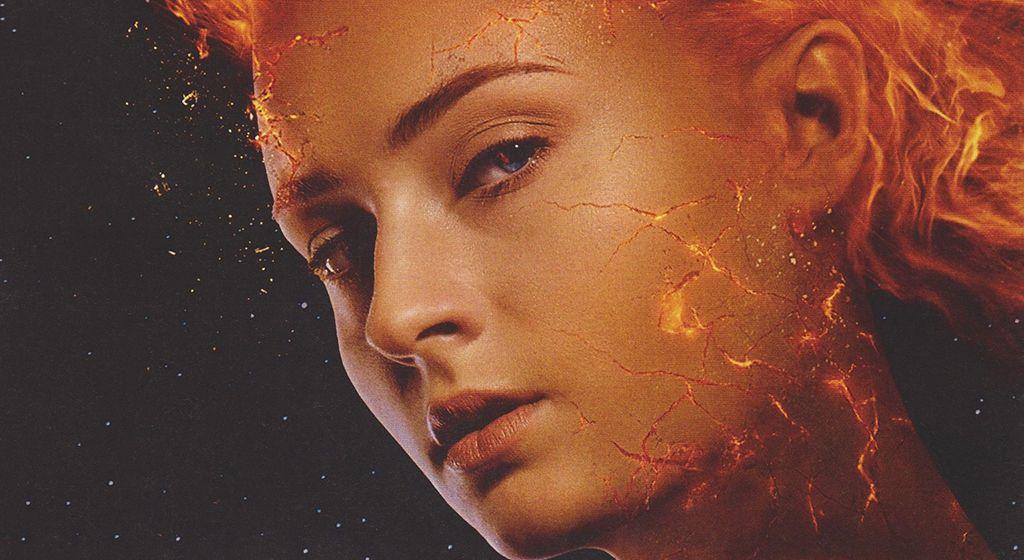 'X-Men: Fénix oscura' revolucionará las películas de superhéroes, según Sophie Turner