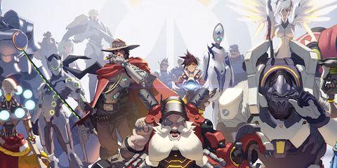 Animation, Fictional character, Cartoon, Cg artwork, Animated cartoon, Hero, Fiction, Illustration, Mecha, Anime,