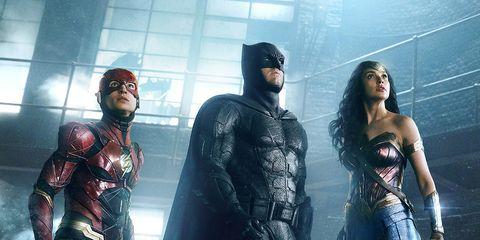 Fictional character, Superhero, Batman, Cg artwork, Screenshot, Digital compositing, Games, Massively multiplayer online role-playing game,