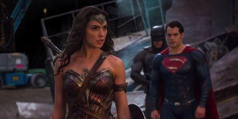 Superhero, Fictional character, Justice league, Cg artwork, Batman, Scene, Screenshot, Massively multiplayer online role-playing game,