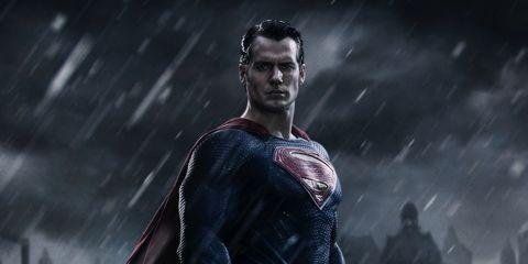 Fictional character, Superhero, Hero, Portrait photography, Leather, Portrait,