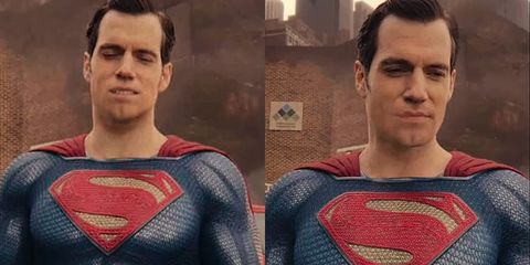 Superman, Superhero, Fictional character, Hero, Justice league,