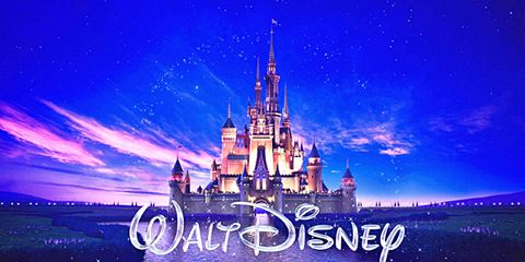 Walt disney world, Landmark, Space, World, Star, Castle, Astronomical object, Dusk, Tourist attraction, Astronomy,