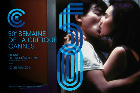 Text, Interaction, Romance, Kiss, Electric blue, Love, Advertising, Graphic design, Poster, Graphics,