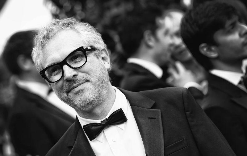 Alfonso Cuarón no dirigirá la precuela de Harry Potter
