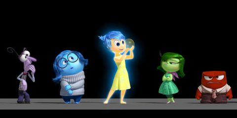 Toy, Animation, Fictional character, Cartoon, Animated cartoon, Figurine, Fiction, Doll, Action figure, Media,