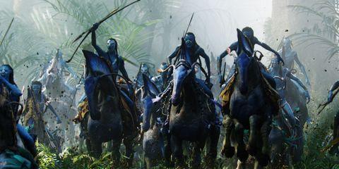 Horse, Armour, Horse tack, Battle, Knight, Working animal, Bridle, Rein, Cg artwork, Horse supplies,