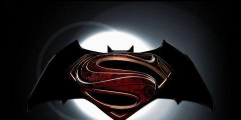 Fictional character, Symbol, Superhero, Logo, Carmine, Graphics, Emblem, Batman, Masque, Justice league,