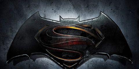 Fictional character, Superhero, Darkness, Logo, Batman, Symbol, Graphics, Justice league, Poster, Illustration,
