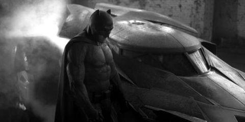 Fictional character, Monochrome, Batman, Justice league, Action figure, Superhero, Viking, Action film,