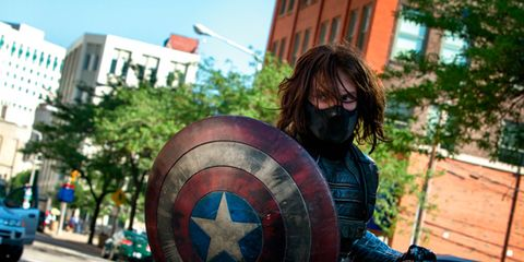 Shield, Captain america, Fictional character, Avengers, Hero, Superhero, Costume, Viking, Knight, Armour,