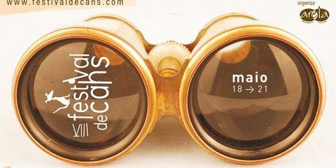 Brown, Yellow, Text, Amber, Font, Orange, Metal, Tan, Beige, Circle,