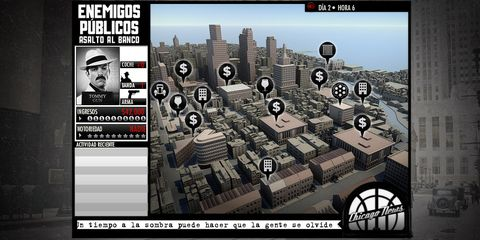 Games, Technology, Urban design, Screenshot, Video game software, Pc game, Multimedia, Animation, Digital compositing, Square,