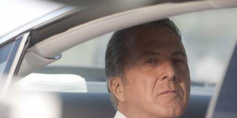 Chin, Forehead, Eyebrow, Collar, Jaw, Vehicle door, Car seat, Automotive window part, Head restraint, Windshield,