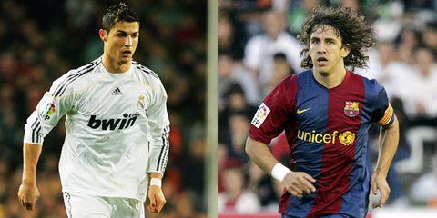 Face, Head, Nose, Sports uniform, Mouth, Jersey, Sportswear, Team sport, Player, Soccer player,