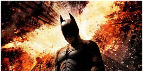 Fictional character, Batman, Animation, Superhero, Hero, Justice league, Action film, Cg artwork, Costume, Movie,