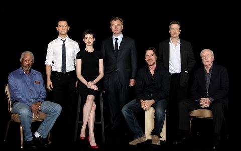 Footwear, Leg, People, Dress shirt, Coat, Trousers, Social group, Suit trousers, Collar, Shirt,