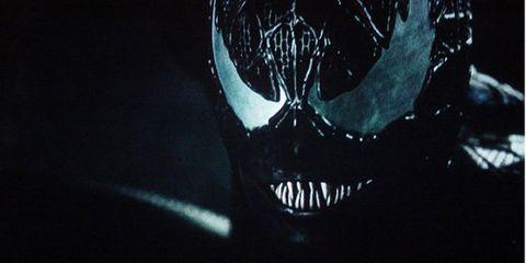 Bone, Jaw, Darkness, Fictional character, Skull, Tooth, Black, Monochrome, Extinction, Skeleton,