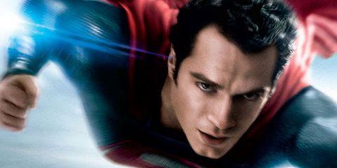 Hero, Poster, Fictional character, Superhero, Advertising, Movie, Action film, Graphic design, Avengers,