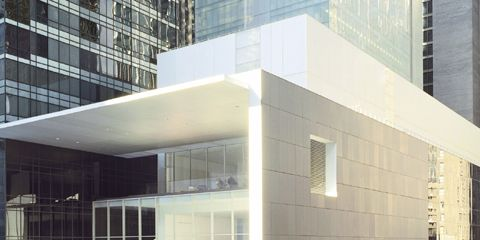 Architecture, Facade, Property, Real estate, Wall, Commercial building, Building, Glass, Urban area, Apartment,