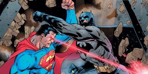 Fictional character, Art, Superhero, Animation, Hero, Fiction, Cartoon, Costume, Superman, Thor,