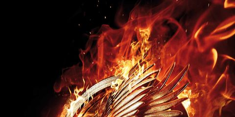 Font, Poster, Graphics, Graphic design, Fictional character, Advertising, Fire, Illustration, Flame, Heat,