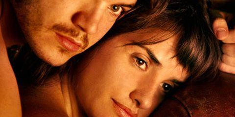 Face, Nose, Mouth, Lip, Cheek, Skin, Chin, Forehead, Eyebrow, Eyelash,