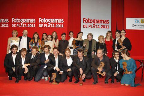 Formal wear, Suit, Carpet, Team, Suit trousers, Management, Collaboration, Advertising, Job, Employment,