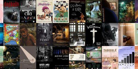 Organism, Photograph, Adaptation, Font, Advertising, Snapshot, Photography, Publication, Fiction, Graphic design,