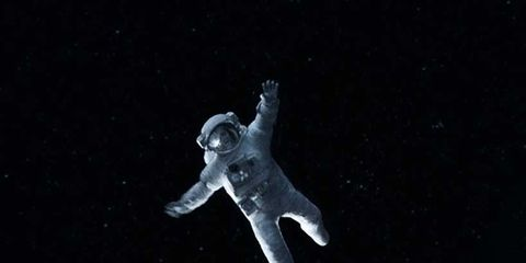 Darkness, Space, Toy, Figurine, Astronomical object,
