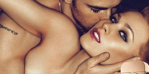 Lip, Cheek, Skin, Forehead, Eyelash, Interaction, Jewellery, Love, Cup, Beauty,