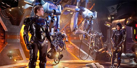 Fictional character, Hero, Action-adventure game, Aerospace engineering, Action film, Cg artwork, Latex, Latex clothing, Armour, Fiction,