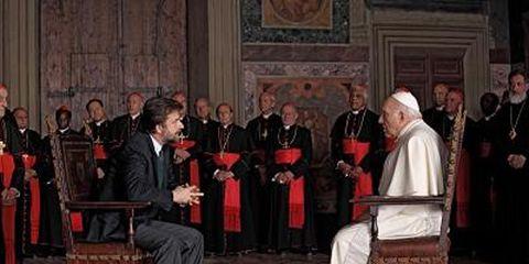Furniture, Bishop, Clergy, Religious institute, Priesthood, Bishop, Vestment, Presbyter, Elder, Deacon,