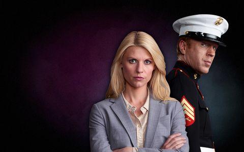Collar, Peaked cap, Uniform, Headgear, Cap, Blazer, Military person, Military uniform, Official, Law enforcement,