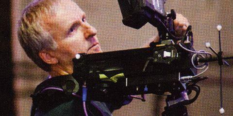 Video camera, Photograph, Camera operator, Camera accessory, Camera, Cameras & optics, Technology, Filmmaking, Videographer, Television crew,