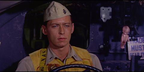 Cap, Collar, Uniform, Headgear, Temple, Soldier, Side cap, Law enforcement, Cricket cap,