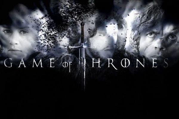 'Juego de tronos' vuelve el 6 de abril