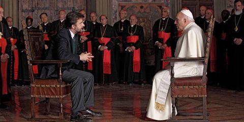 Clergy, Priesthood, Vestment, Bishop, Furniture, Religious institute, Bishop, Presbyter, Elder, Ritual,