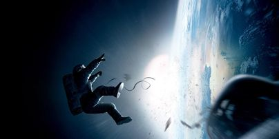 Atmosphere, Space, Adventure, Underwater diving, Extreme sport, Astronomical object, Outer space, Animation, Fictional character, Cg artwork,