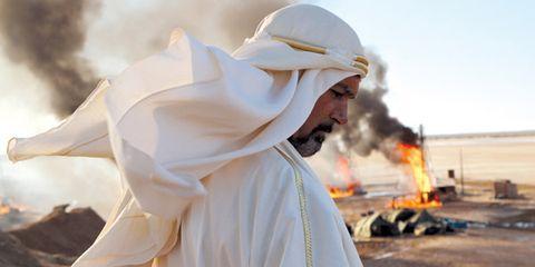 Headgear, Pollution, Fire, Hood, Costume, Bonnet, Shawl,