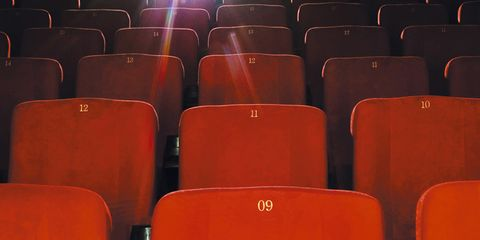 Brown, Red, Orange, Line, Amber, Pattern, Carmine, Parallel, Maroon, Auditorium,